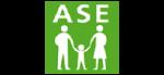 logo Aide Sociale à l'Enfance