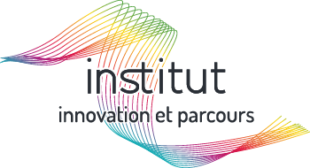 Logo Institut innovation et parcours
